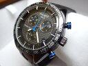 ティソ TISSOT 腕時計 PRS516 クォーツクロノグラフ T1004173720100 メンズ 腕時計