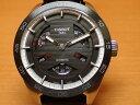 ティソ TISSOT 腕時計 PRS516 オートマチック スモールセコンド T1004281605100 メンズ