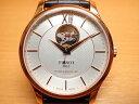 優美堂のTISSOT ティソ 腕時計は2年保証のついた正規代理店商品です