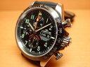 フォルティス 腕時計 FORTIS クラシック・コスモノート セラミック p.m. 42mm Ref.401.26.11 お手続き簡単な分割払いも承ります。月づ..