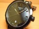 ティソ TISSOT 腕時計 Quickstar(クイックスター) T0954103612700 メンズ 【正規輸入品】