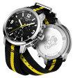ティソ TISSOT 腕時計 PRC 200 ツール・ド・フランス スペシャルエディション T0554171705701 メンズ 腕時計
