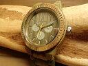 ウィーウッド WEWOOD 腕時計 ウッド/木製 KAPPA ARMY 9818053 メンズ 【正規輸入品】
