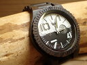 優美堂はウィーウッド WEWOOD 腕時計の正規販売店です