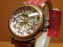 リトモラティーノ腕時計 ステラ レディース 33mm D3EB87GS 【送料代引き手数料無料!】優美堂はリトモラティーノの正規販売店です。