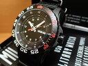 優美堂の【トレーサー 腕時計】は、国内2年保証のついた日本正規品です。