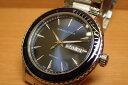 ハミルトン 腕時計 HAMILTON ジャズマスター シービュー デイデイト クオーツ SSブレス H37551141