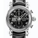 クエルボイソブリノス 腕時計 TORPEDO pirata ...
