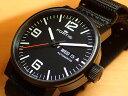 フォルティス スペースマティック ステルス 腕時計 Spacematic Stealth 40mm ...