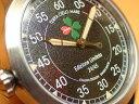 テッラ チエロ マーレ 日本国内25本限定販売 腕時計 La...