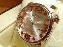 ITA 腕時計 アイティーエー カサノバ・ビーチ ミディ 正規商品 Ref.19.03.15優美堂のI.T.A 腕時計はメーカー保証2年の正規商品です人気シリーズ「カサノバ・ビーチ」のミニサイズ