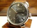 クエルボイソブリノス 腕時計 トルピード ヒストリアドール ペキニョス セゴンドス ヴィンテージ 正規商品 Ref.3191-1VGS クエルボ・イ・ソブリノス 無金利分割も可能です。