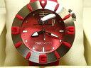 ITA 腕時計 アイティーエー DISCO VOLANTE ディスコ・ボランテ 正規商品 Ref.31.00.02