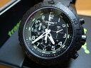 トレーサー腕時計 traser Outdoor Pioneer CHRONO EVO ( アウトドア パイオニア クロノエボ ) メンズ 【正規輸入品】優美堂の【トレーサー 腕時計】は、国内2年保証のついた日本正規品です。