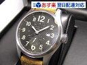 ショッピング文字盤カラー ハミルトン 時計 腕時計 HAMILTON カーキ オフィサー オート 文字盤カラー ブラック 自動巻き 送料無料 正規代理店商品 H70655733