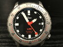 SINN U50 腕時計 お手続き簡単な分割払いも承ります。月づきのお支払い途中で一括返済することも出来ます。 【優美堂だけの特別プレゼ..
