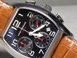 【優美堂】 【GIRALD-PERREGAUX】 【ジラールペルゴ 腕時計】 【ジラールペルゴ 時計】 フェラーリ 275 GTB 限定モデル 自動巻き機械式腕時計 27650 0 11 6056 限定モデル 【文字盤カラー ブラック】  【限定モデル】【smtb-TK】