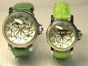 リトモラティーノ 腕時計 ペアウォッチ ステラシリーズ D3EL21GS-D3EB21GS 【送料代引き手数料無料!】
