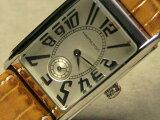 ハミルトン 腕時計 ( HAMILTON )時計 ハミルトン腕時計 ARDMORE アードモア H11411553 【文字盤カラー シルバー】 【クオーツ】 【smtb-TK】