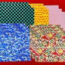 ショッピング和 折り紙 大きい おりがみ 友禅和紙 【希サイズ 20×20cm15枚】折り紙 千代紙 友禅和紙 yuzen washi origami paper 計算折り紙 折り紙 柄 持ってるだけでも気持ちが豊かになれる 伝統的な図柄と絶妙な配色で作りあげた おりがみ