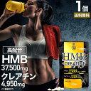 ショッピングhmb HMB+クレアチン 150粒 約15〜30日分 送料無料 メール便 | HMB HMBサプリ HMBサプリメント hmbカルシウム クレアチン クレアチンサプリメント シトルリン カルニチン Lカルニチン サプリ サプリメント 粒 タブレット 男性 女性 健康 健康食品 l-カルニチン 必須アミノ酸 元気