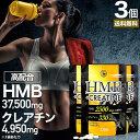 ショッピングhmb HMB+クレアチン 150粒×3個セット 約45〜90日分 送料無料 メール便 | HMB HMBサプリ HMBサプリメント hmbカルシウム クレアチン クレアチンサプリメント シトルリン カルニチン Lカルニチン サプリ サプリメント 粒 タブレット 男性 女性 l-カルニチン 元気 まとめ買い