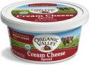 ●アメリカ農水省認定USDA無添加クリームチーズ 227g