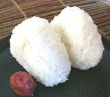 2014年産新米・無農薬米秘蔵米山形・佐藤さんの鴨米ひとめぼれ完全無農薬白米3kg