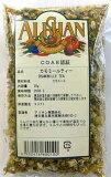 放射能の心配が無い輸入食品OTCO認証(無農薬・無添加)カモミールティー25g