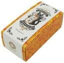 ハラール蜂蜜カステラ 140 g