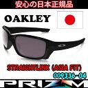 【最大44倍】10月22日10時-25日9時59分までエントリーでポイント最大44倍!!日本正規品 オークリー(OAKLEY)ストレート リンク STRAIGH...