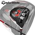 2015年モデル テーラーメイド R15 460 ドライバー TM1-115 【02P07Feb16】