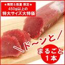 特大サイズがお値段そのまま!精肉市特価!豚ヒレ肉 特大サイズまるごと1本!(約450〜500g前後)