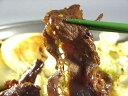 牛肉の旨みと特製タレのコク、ゴマの香りでご飯と一緒にどうぞ♪☆送料無料☆【無添加】特製たれ漬け『純牛焼肉』100g×12パック