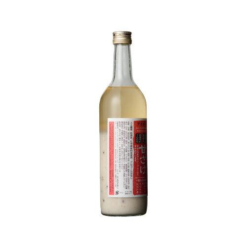 国産十穀甘酒の紹介画像2