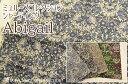 【アールヌーボー調生地♪】手芸 生地 有輪商店公式 YUWA パッチワーク ミュルーズコレクション シャーティングリファインド Abigail/MU826266