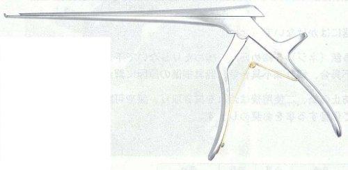 【送料無料】 ラミナパンチ 先端幅1.5mm 林刃物