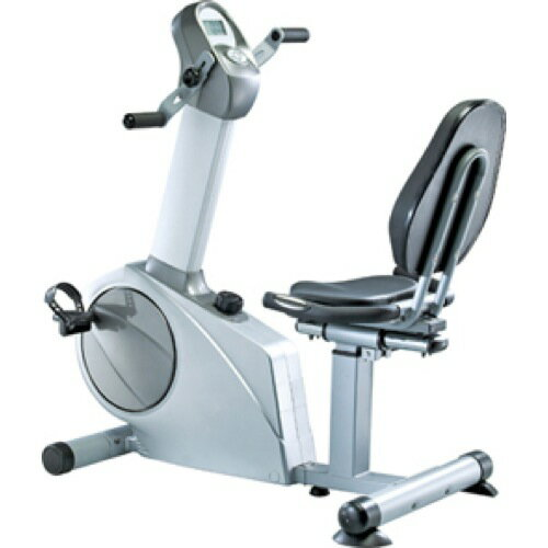 【送料無料】 フィットネス器具 アッパーロアーバイク 幅65×長さ95×高さ126cm 約45kg SEG-9770 中旺ヘルス 手足両方のトレーニングが可能。リハビリにも!