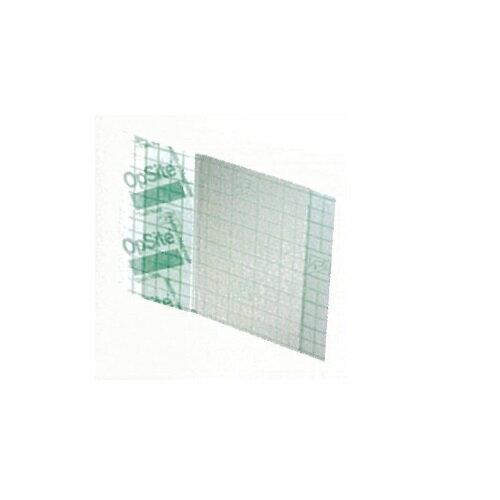【送料無料】 透明絆創膏 オプサイト ウンド 10×12cm 50枚 4630 スミス・アンド・ネフュー