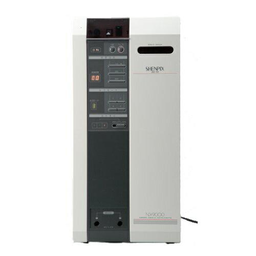 【送料無料】 医療機器 シェンペクスNX9000 シートセット 幅308×奥行240×高さ608mm 12.5kg シェンペクス インターナショナル
