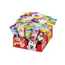 まとめ買い3箱セット ポップキャン ドリンクミックス 1箱(30本入) グリコ