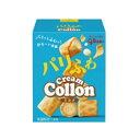 クリームコロン ミルク 18.5g×1ケース(30箱入) グリコ
