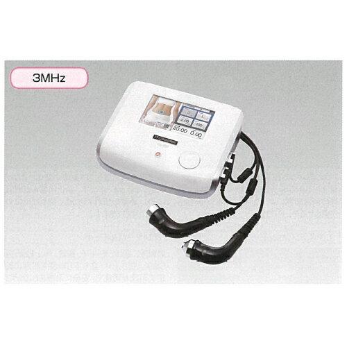 【送料無料】 超音波治療器 イトー UST-731 酒井医療機器