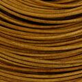 【店内全品ポイント5倍】○籐 茶染 幅約2mm [籐工芸/トウ/ラタン]