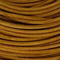【店内全品ポイント5倍】○籐 茶染 幅約3mm [籐工芸/トウ/ラタン]
