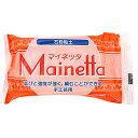 【まとめ買い・大口】石粉粘土 マイネッタ 40個( ケー