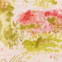 【スーパーセール期間中♪店内全品ポイント5倍】○KOKKA nani IRO ナニイロ Wガーゼ Spectacle (スペクタクル) Shun/JG-1021...
