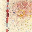 【数量5から】 生地 『nani IRO ナニイロ Wガーゼ SOUND CIRCLE (サウンドサークル) コモド(気楽に)/JG-10』 KOKKA コッカ