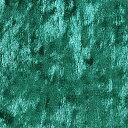 楽天ユザワヤ【チラシセール】 【数量5から】 生地 『コスチュームベロア グリーン』