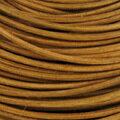 ○籐 茶染 幅約2.5mm [籐工芸/トウ/ラタン]【05P03Dec16】